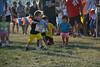 Belmar Kids 2014 2014-07-11 024