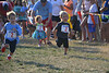 Belmar Kids 2014 2014-07-11 017