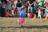 Belmar Kids 2014 2014-07-11 015