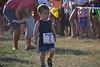 Belmar Kids 2014 2014-07-11 021