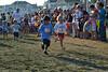 Belmar Kids 2014 2014-07-11 027