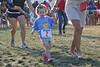 Belmar Kids 2014 2014-07-11 020