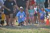 Belmar Kids 2014 2014-07-11 022
