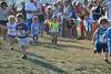 Belmar Kids 2014 2014-07-11 029