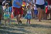 Belmar Kids 2014 2014-07-11 018