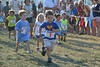 Belmar Kids 2014 2014-07-11 030