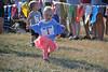 Belmar Kids 2014 2014-07-11 014