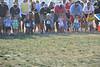 Belmar Kids 2014 2014-07-11 016