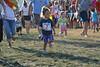 Belmar Kids 2014 2014-07-11 026