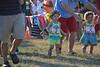 Belmar Kids 2014 2014-07-11 019