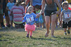 Belmar Kids 2014 2014-07-11 013