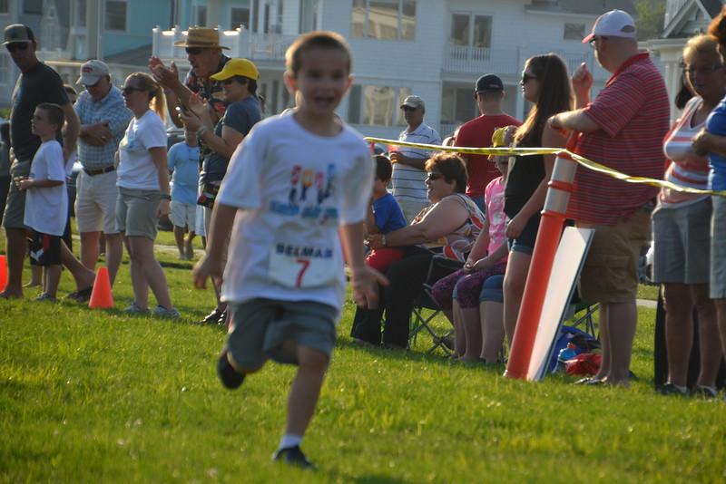 Belmar Kids 2015 2015-07-10 143