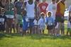 Belmar Kids 2015 2015-07-10 058
