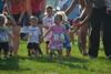 Belmar Kids 2015 2015-07-10 008