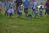 Belmar Kids 2015 2015-07-10 055