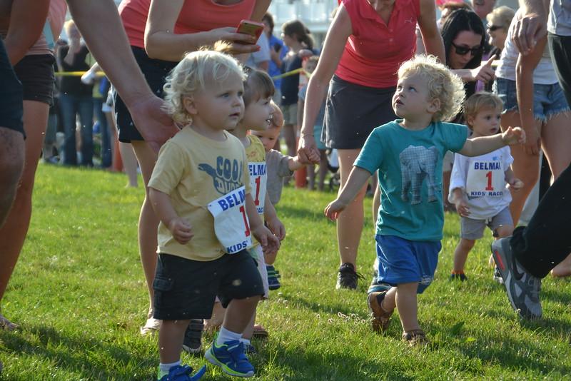 Belmar Kids 2015 2015-07-10 012
