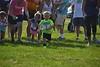 Belmar Kids 2015 2015-07-10 013