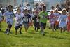 Belmar Kids 2015 2015-07-10 078