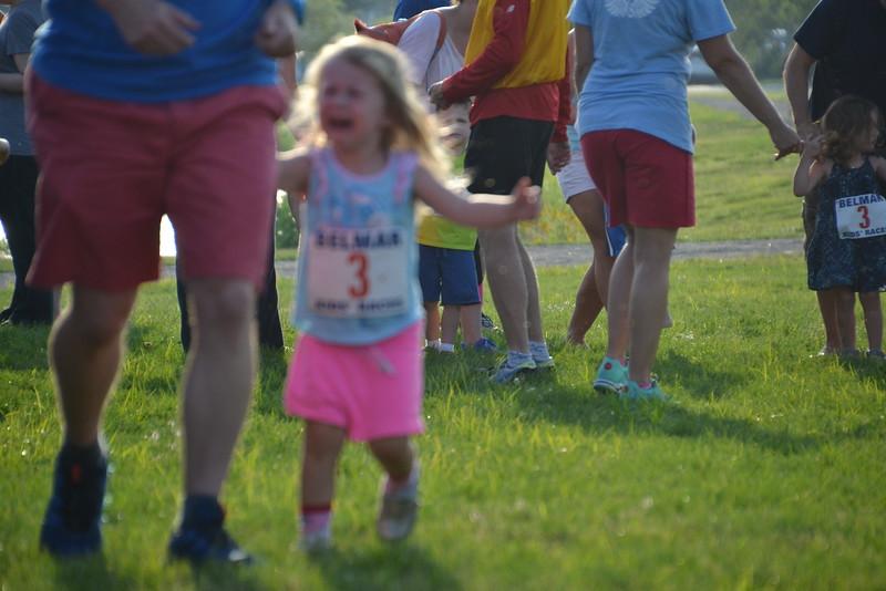 Belmar Kids 2015 2015-07-10 051