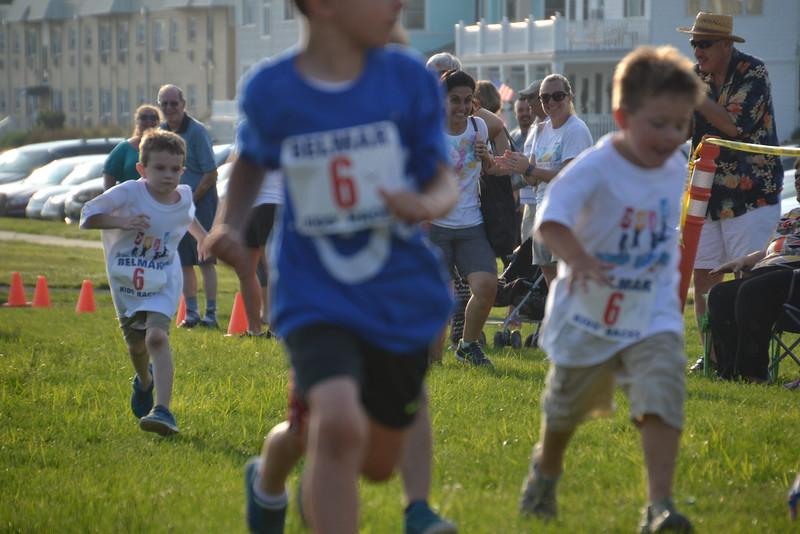 Belmar Kids 2015 2015-07-10 106