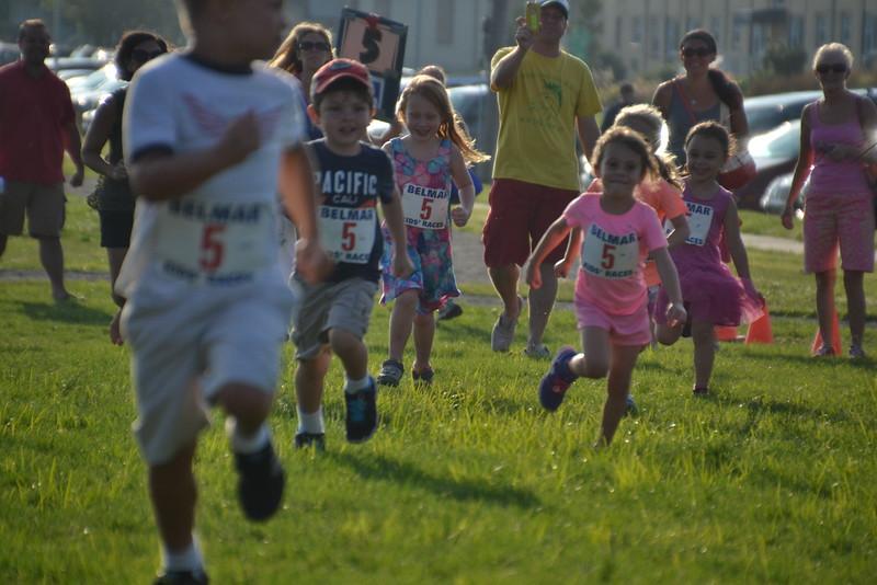 Belmar Kids 2015 2015-07-10 099