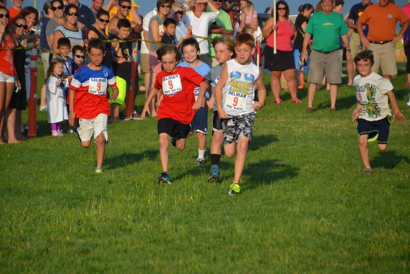 Belmar Kids 2015 2015-07-10 162