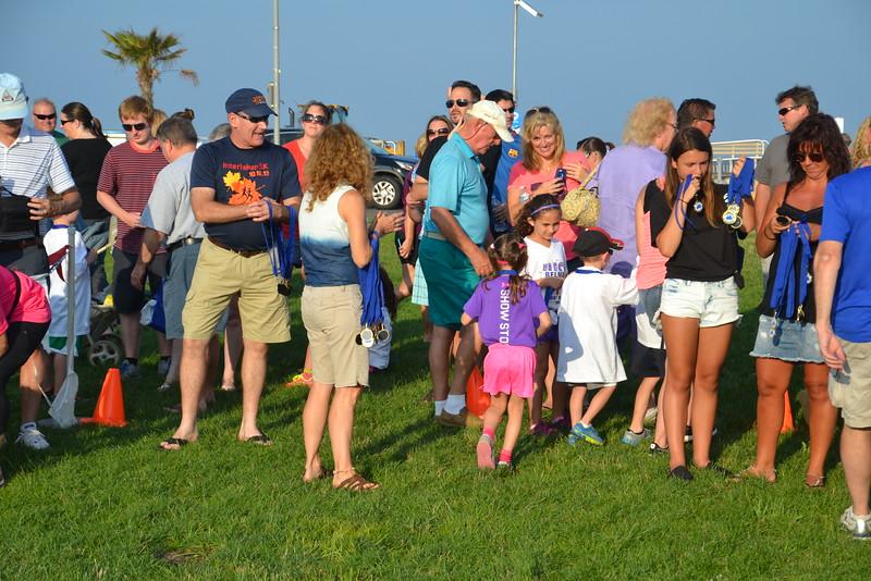 Belmar Kids 2015 2015-07-10 144
