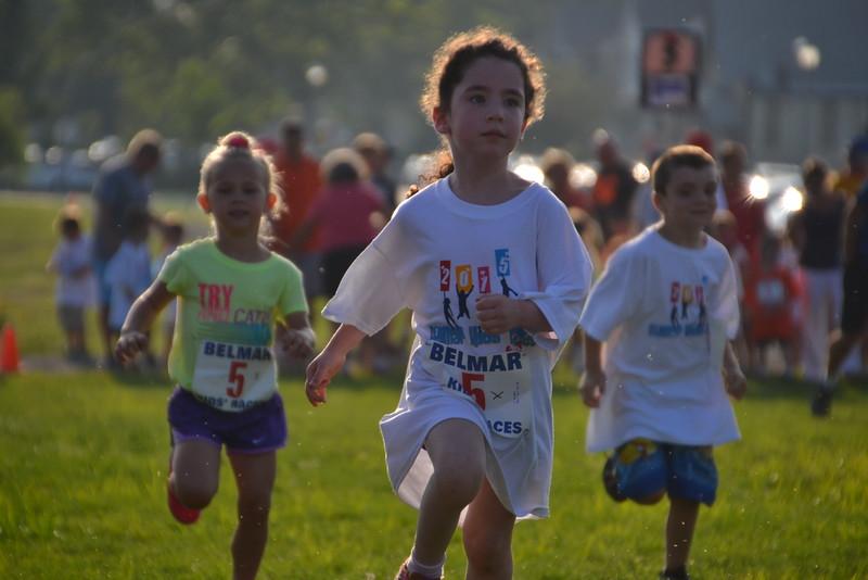 Belmar Kids 2015 2015-07-10 087