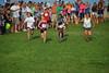 Belmar Kids 2015 2015-07-10 156