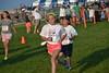 Belmar Kids 2015 2015-07-10 179
