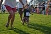 Belmar Kids 2015 2015-07-10 018