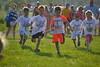 Belmar Kids 2015 2015-07-10 093