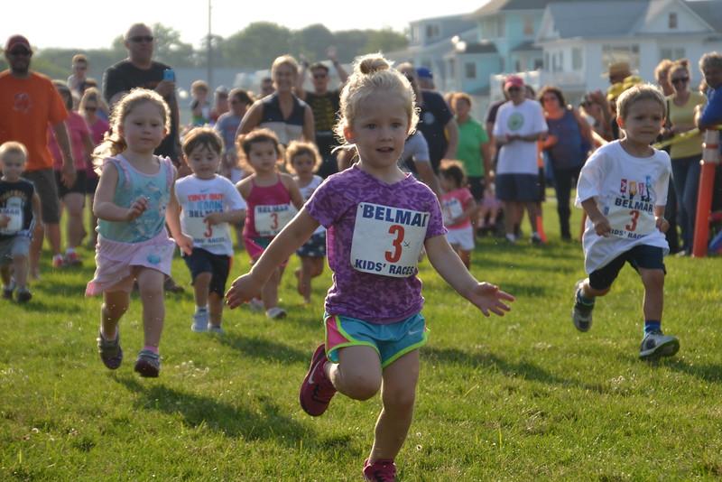 Belmar Kids 2015 2015-07-10 032