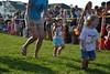Belmar Kids 2015 2015-07-10 017