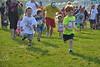 Belmar Kids 2015 2015-07-10 049