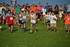 Belmar Kids 2015 2015-07-10 161