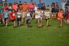 Belmar Kids 2015 2015-07-10 160