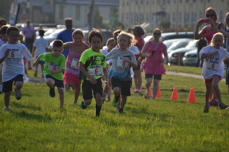 Belmar Kids 2015 2015-07-10 115