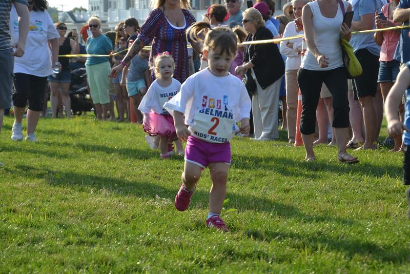 Belmar Kids 2015 2015-07-10 023