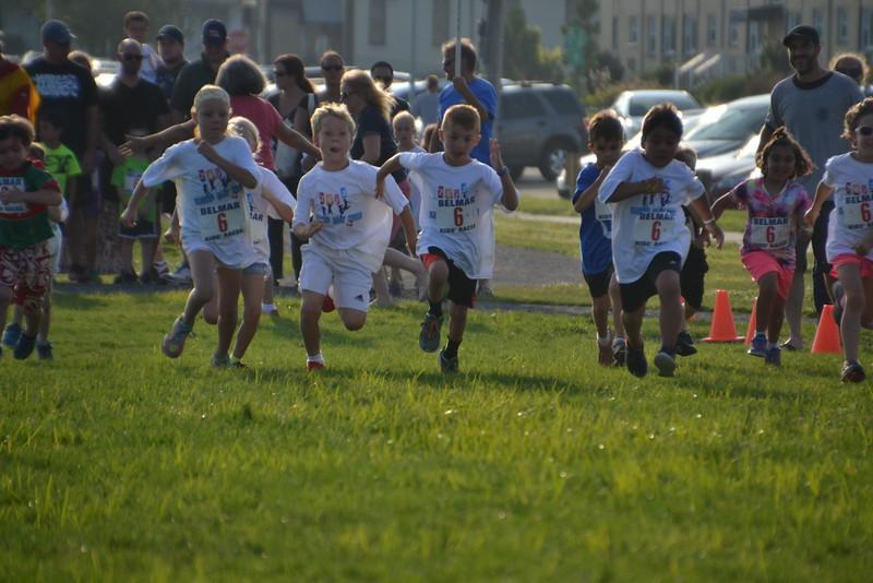 Belmar Kids 2015 2015-07-10 102