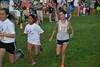 Belmar Kids 2015 2015-07-10 169