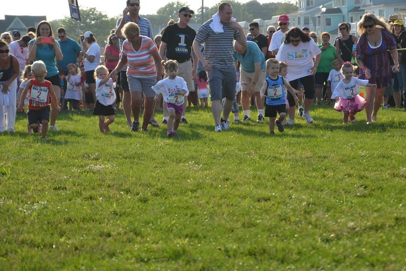 Belmar Kids 2015 2015-07-10 020
