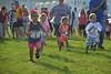 Belmar Kids 2015 2015-07-10 042