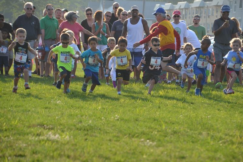 Belmar Kids 2015 2015-07-10 060