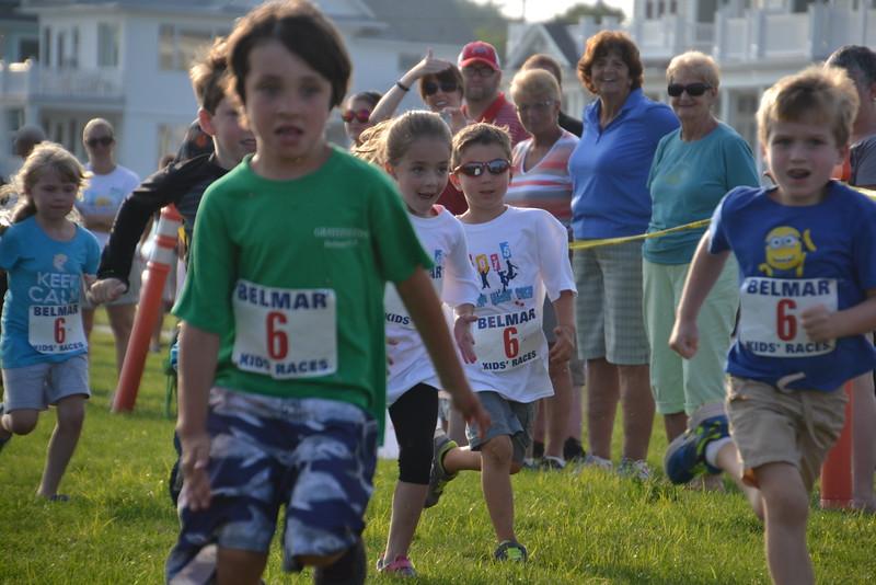Belmar Kids 2015 2015-07-10 113