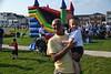 Belmar Kids 2015 2015-07-10 001