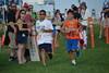 Belmar Kids 2015 2015-07-10 173