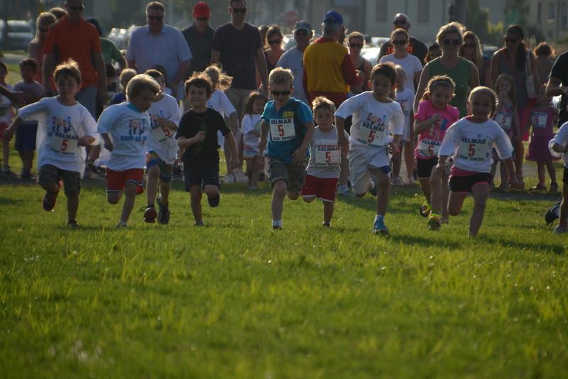 Belmar Kids 2015 2015-07-10 083