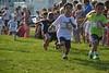 Belmar Kids 2015 2015-07-10 079