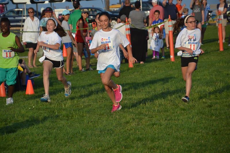 Belmar Kids 2015 2015-07-10 177